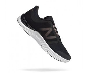 new balance gym trainers