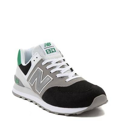 new balance mens shoes