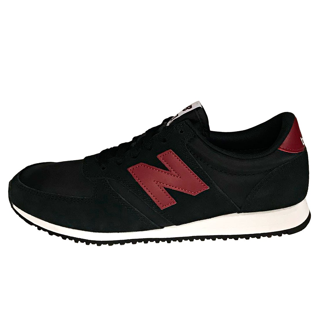 new balance mens trainers