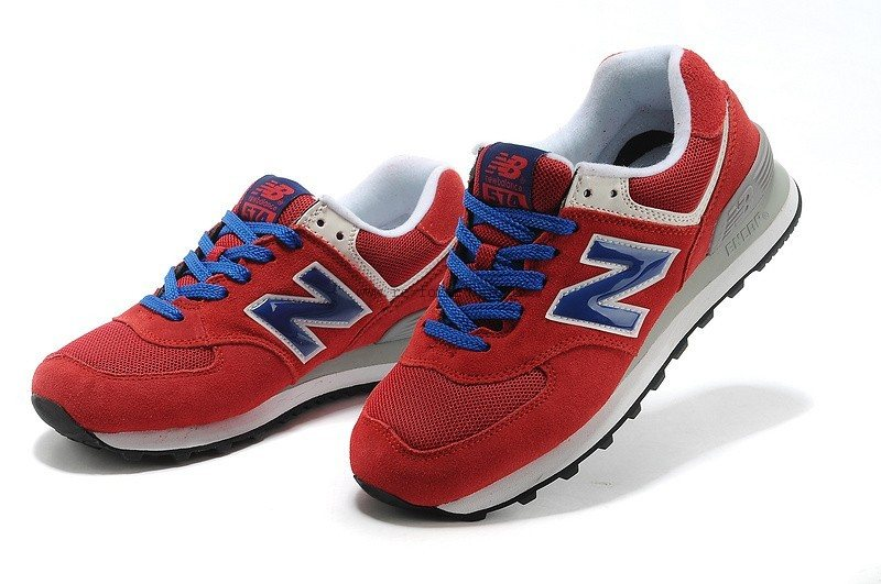 new balance on sale uk