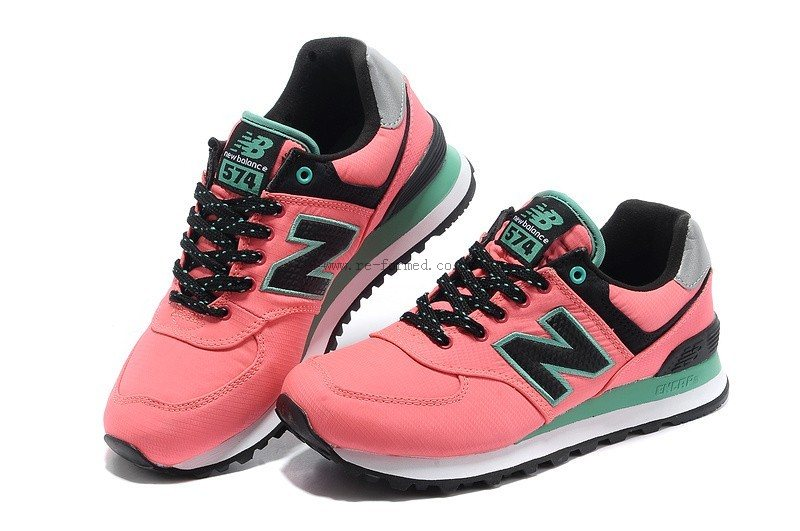new balance sale uk