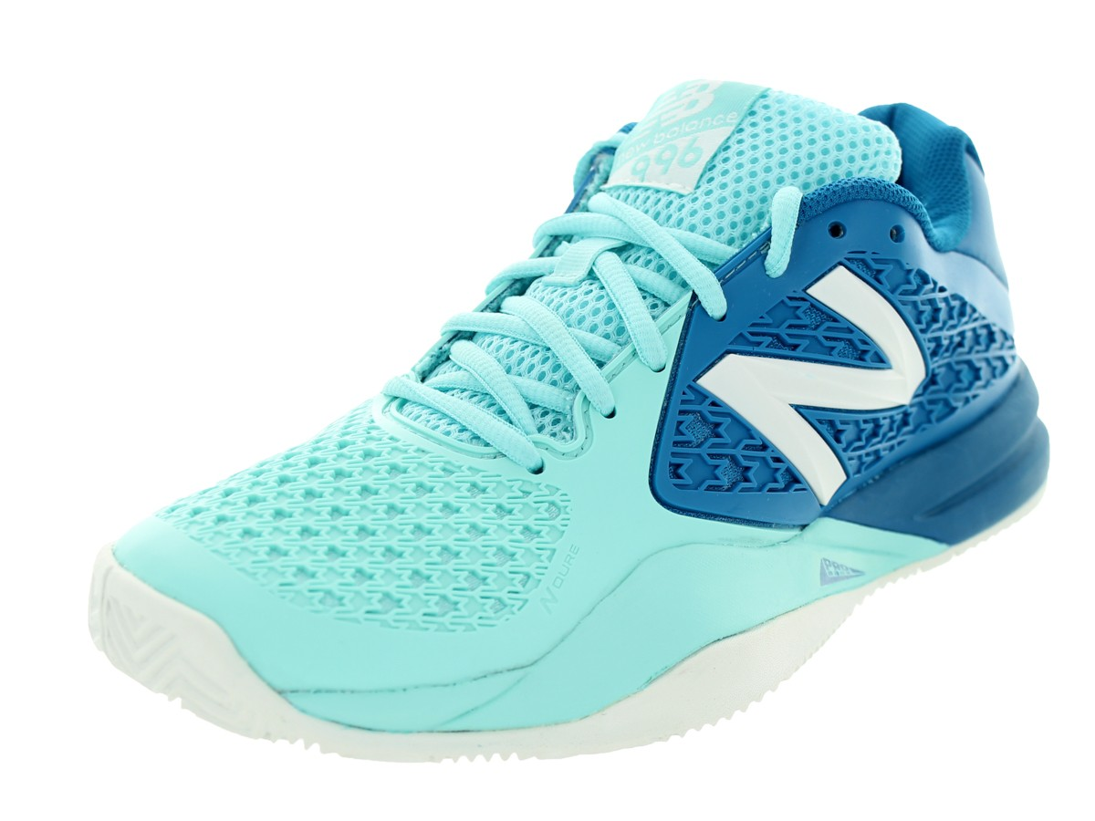 new balance tennis shoes