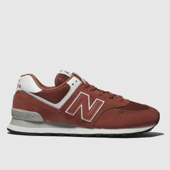 new balance trainers cheap
