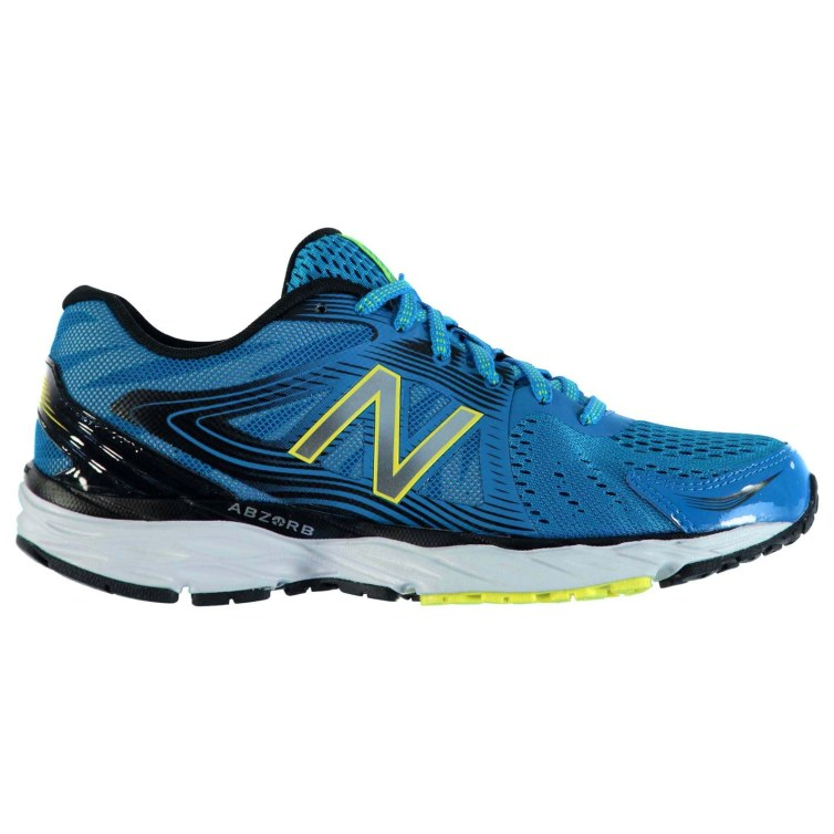 new balance trainers for sale