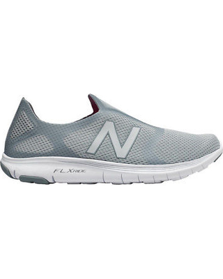 new balance trainers running