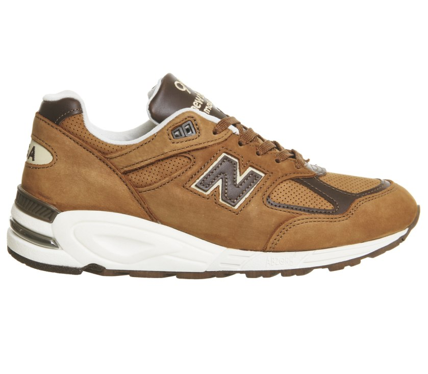 new balance trainers sale