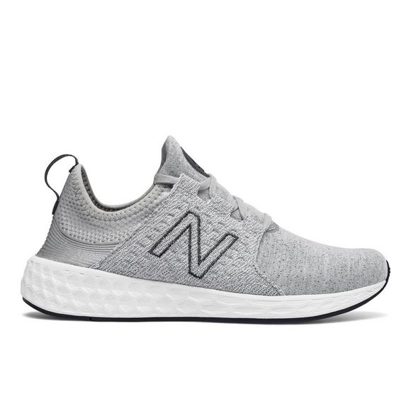 new balance women's running shoes